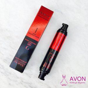 Avon Anew Reversalist Infinite Effects