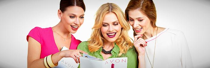 Avona Kayıt Olarak Üyelik Fırsatları ile Hayatınızı Renklendirin