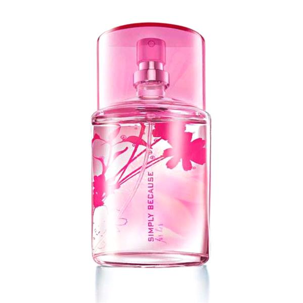 avon parfum onerileri-avon ucretsiz uyelik