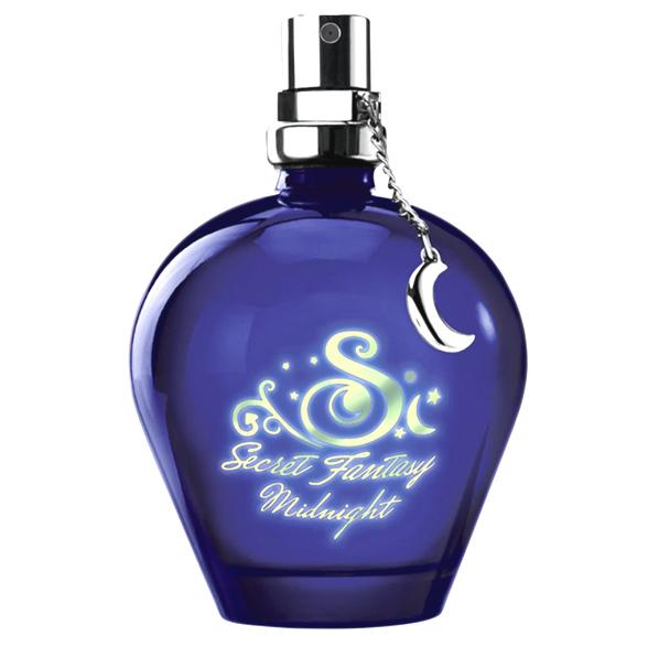 avon parfumlerinin popularitesi-avon ucretsiz uyelik