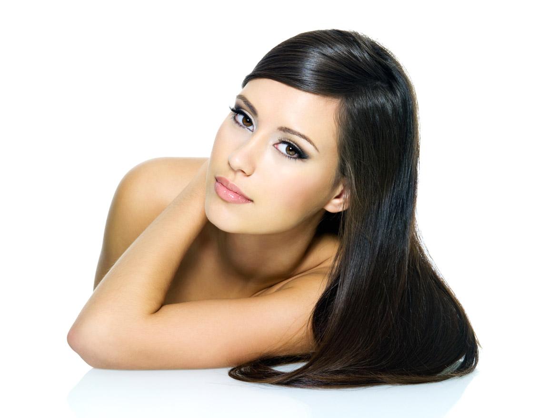Avon Saç Bakım-Saç Bakımında Argan Yağı-Avon Ücretsiz Üyelik