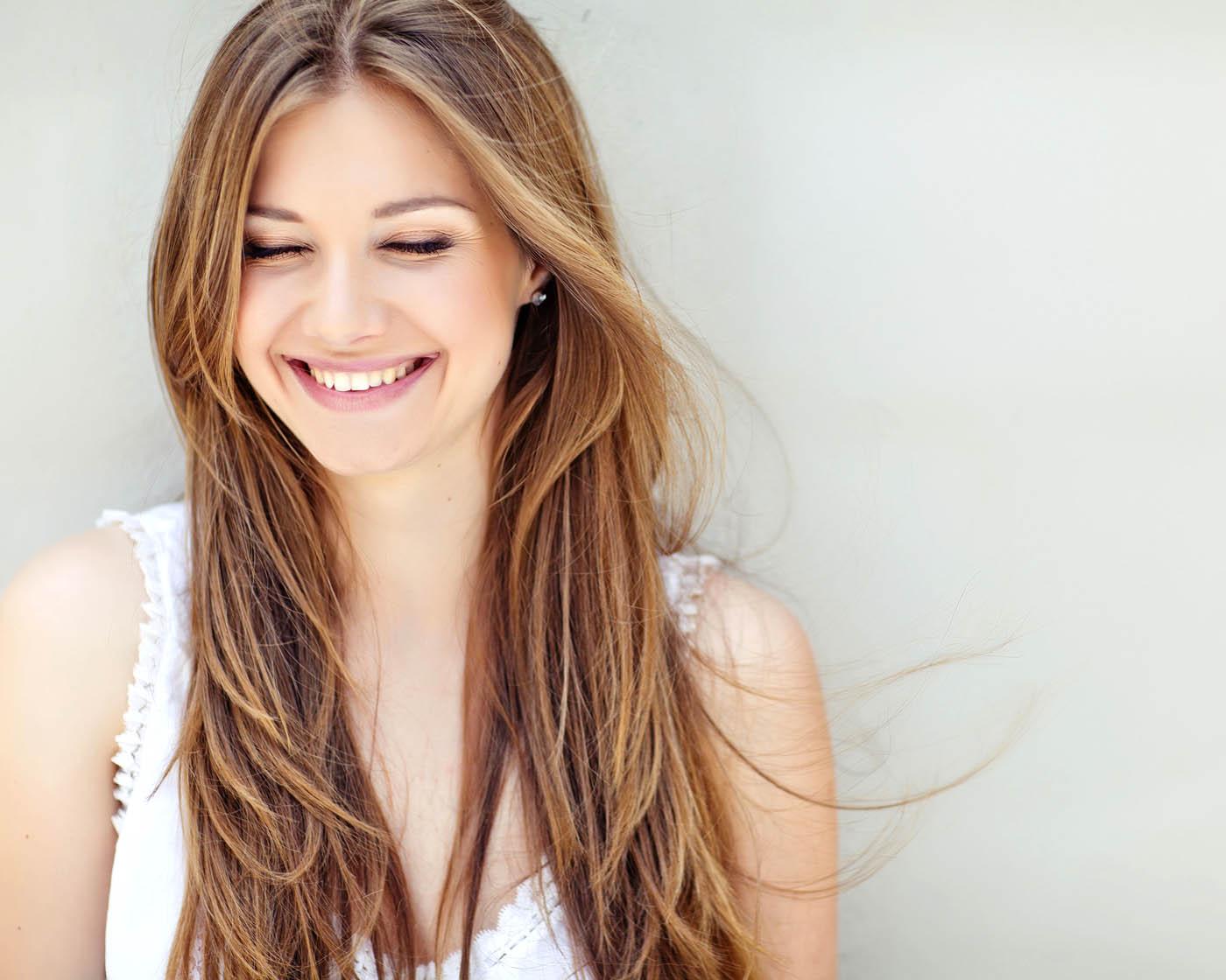 Avon Saç Bakım-Saç Kırıkları-Avon Ücretsiz Üyelik