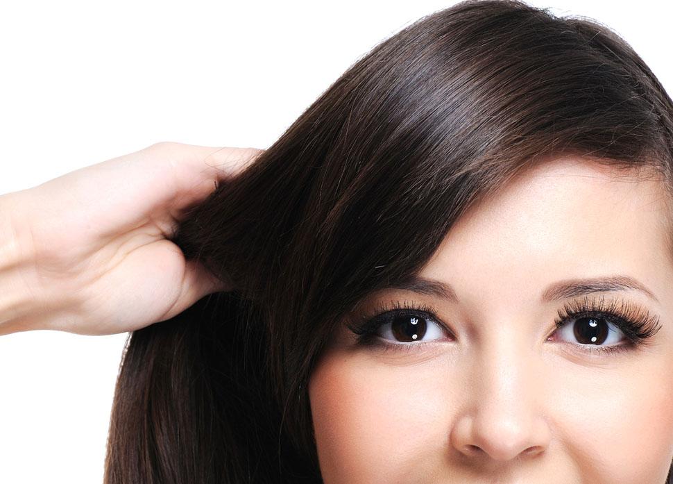 Avon Saç Bakım ve Kepek Sorunu-Avon Ücretsiz Üyelik