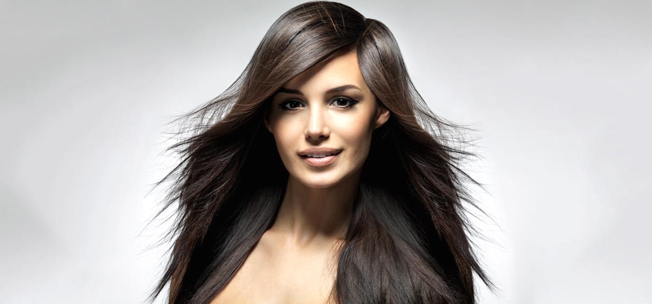Avon Saç Bakım-Saç Bakımında Sık Yapılan Hatalar-Avon Ücretsiz Üyelik
