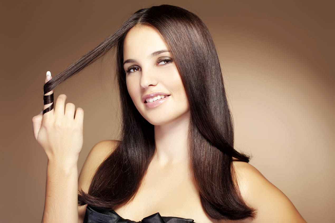 Avon saç bakım-Yıpranmış Saçlar İçin Bakım-Avon Ücretsiz Üyelik