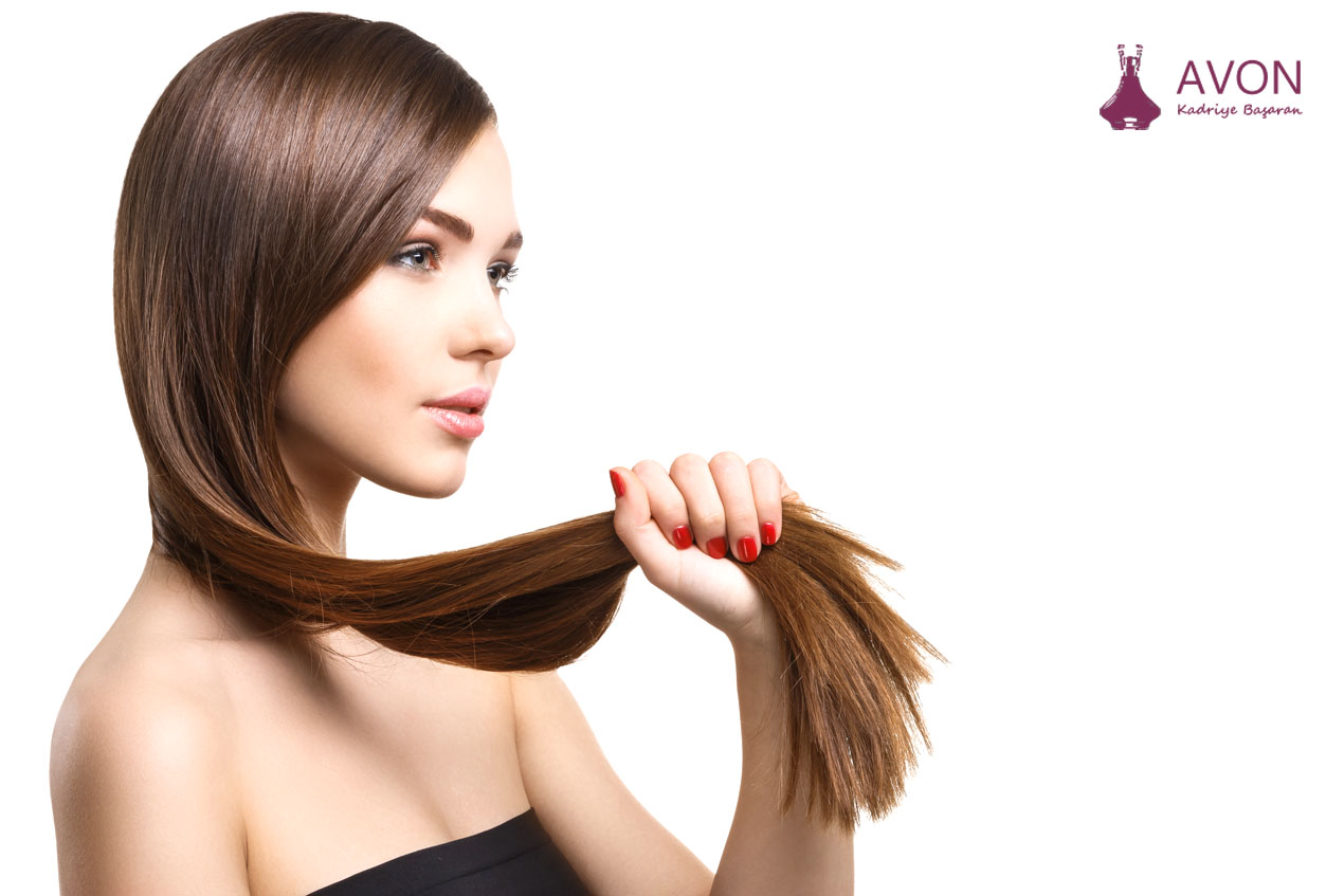 avon saç bakım-avon ücretsiz üyelik