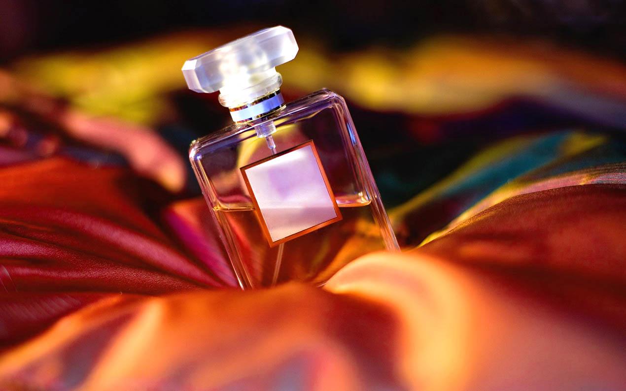 Avon Parfüm Ürünleri - Parfüm Kullanımında Beklentiler-Avon Ücretsiz Üyelik