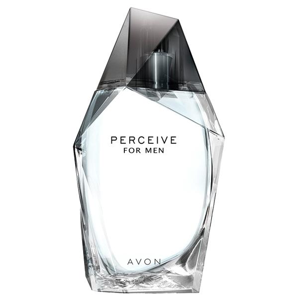 Avon Parfüm- Erkek Parfümleri-Avon Ücretsiz Üyelik