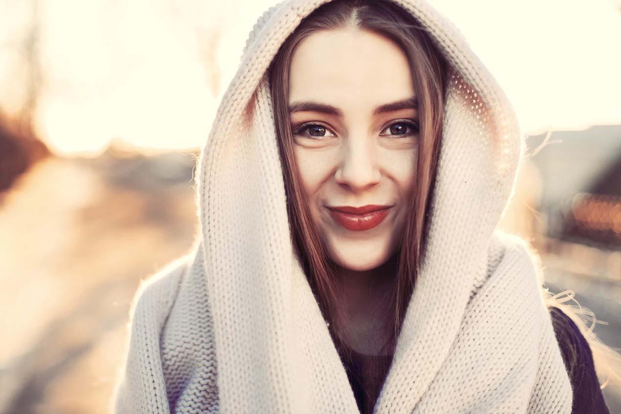 Avon Saç Bakım-Beyazlamalara Karşı Bakım-Avon Ücretsiz Üyelik