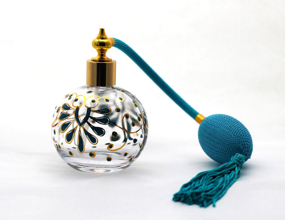 Avon Parfüm - Sahte Parfümleri Anlamak-Avon Ücretsiz Üyelik