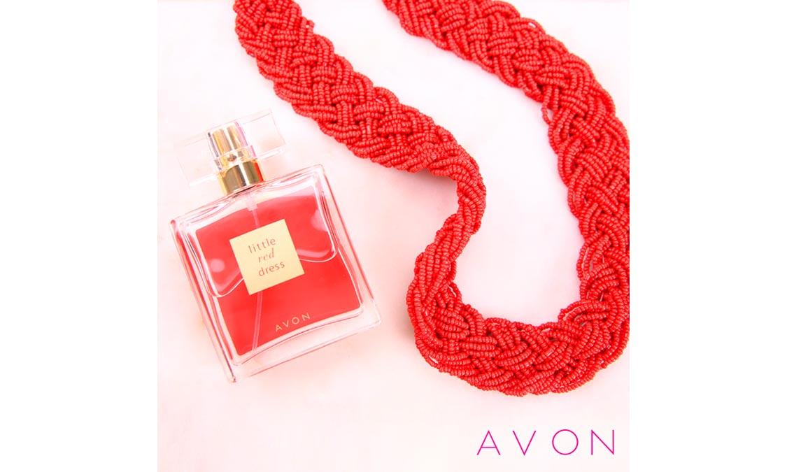 Avon Kayıt-Avon Temsilcisi Olanlar Nasıl Müşteri Bulur
