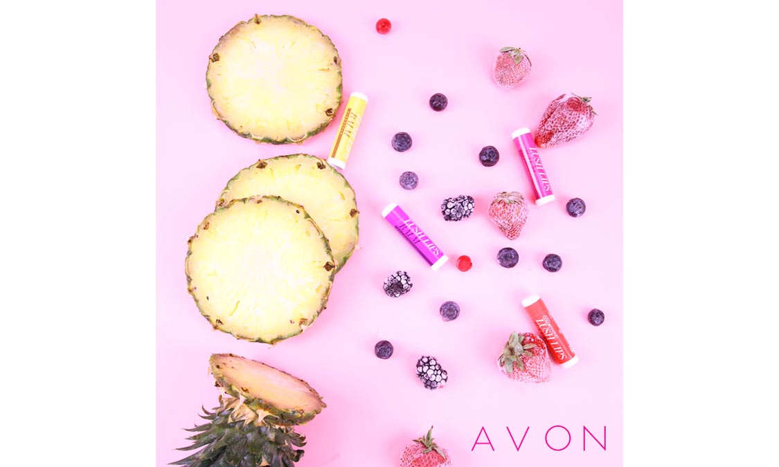 Avon Kayıt Formu İle Gelen Değerler