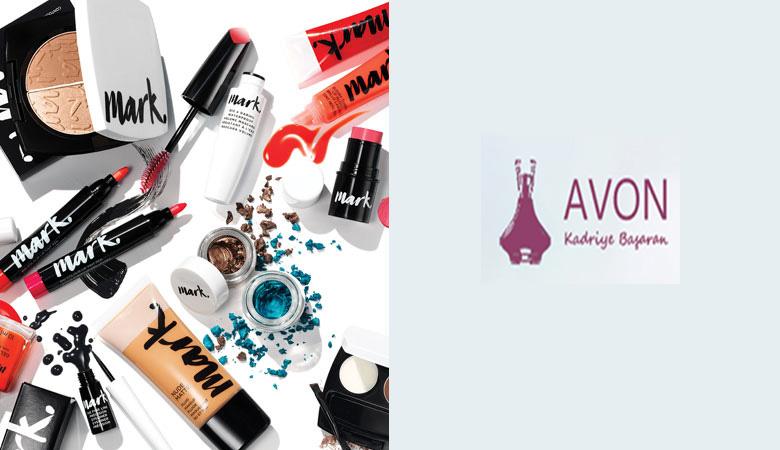 Avon Mark Renklendirici ve Aydınlatıcı