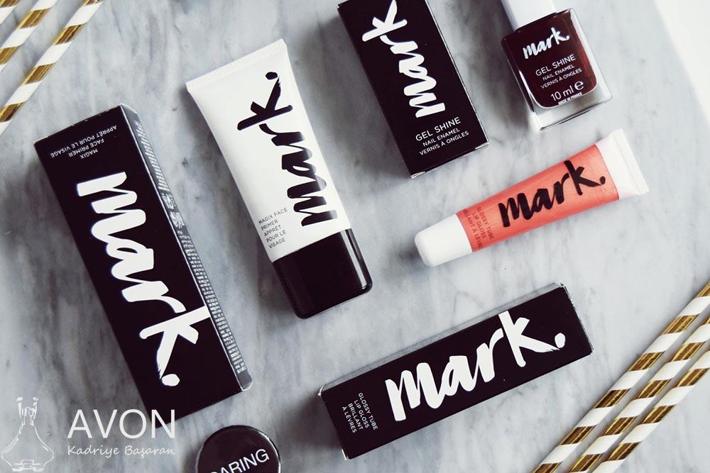Avon Mark İkili Aydınlatıcı