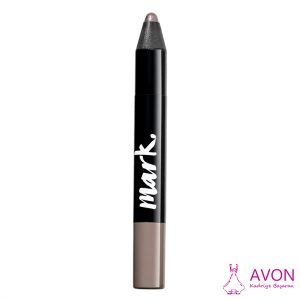 Avon Mark Big Colour Göz Kalemi