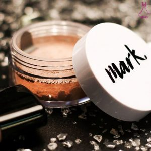 Avon Mark Far Bazı
