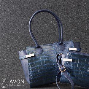 Avon Abbie Kol Çantası