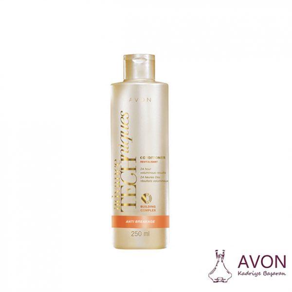 Avon Advance Techniques Anti Hair Saç Kremi