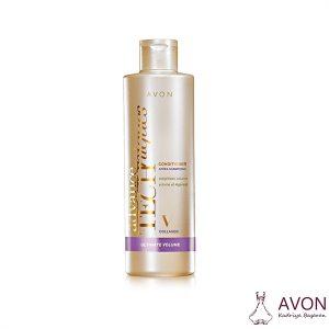 Avon Advance Techniques Kolajen İçeren Saç Kremi