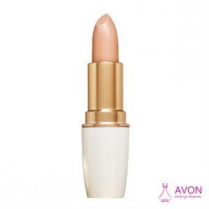 Avon Anew Beauty Dolgunlaştırıcı Dudak Bakım Stiği