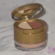 Avon Anew Beauty Göz Farı ve Bakım Kiti (1)
