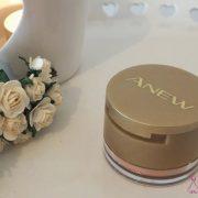 Avon Anew Beauty Göz Farı ve Bakım Kiti (2)